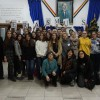 """Liceul Teoretic """"Aurel Lazăr"""" din Oradea - Continuă drumul pe cărări europene"""