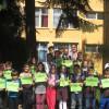 """Şcoala Gimnazială """"Miron Pompiliu"""" Ştei - Campioni la şcoală, campioni la şah"""