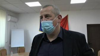 """Un """"Plus"""" în Consiliul Local Beiuş - Emil Popa a depus jurământul"""