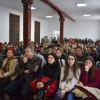 """La Colegiul Naţional """"Samuil Vulcan"""" - Despre multiculturalitate și destine frânte"""
