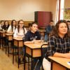 Bacalaureat şi Evaluarea Naţională. Elevii şi părinţii au păreri împărţite - Schimbări la examene