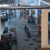 La Oradea Plaza - Portrete de scriitori francofoni
