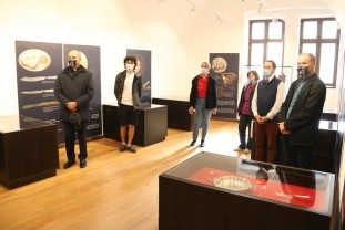 Vernisaj inedit în Cetatea Oradea - Răsfăț culinar la curtea principilor Transilvaniei