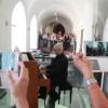 Istoria culturală a Oradiei, în imagini şi documente - Exponate unicat, prezentate în premieră