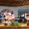 Aproximativ 300 de tineri la ediţia a XIII-a - Festivalul de la Valea Cerului