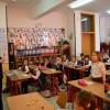 Program educativ derulat în 17 şcoli din judeţul Bihor - Şcoala siguranţei pentru cei mici