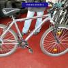 Un adolescent a furat într-o lună şase biciclete - Hoţ de biciclete reţinut