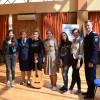 """""""Școală fără violență"""", la Liceul Onisifor Ghibu - O nouă ediție a concursului"""