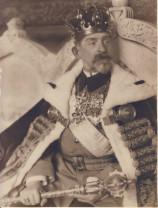 90 de ani de la moartea suveranului - Regele Ferdinand cel Loial