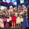 Vivere Music Revolution, la o nouă ediție - Concurs cu stil la Oradea