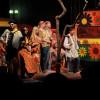 Spectacolele lunii ianuarie la Teatrul Regina Maria - O nouă premieră a Trupei Iosif Vulcan