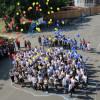 """Colegiul Tehnic """"Traian Vuia"""", Oradea - 52 de ani de la înființare"""