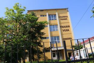 Licitație pentru reabilitarea fațadelor - 12 clădiri din Oradea în proiect