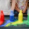 Program de finanțare pentru proiecte educaționale - Fondul Științescu Oradea