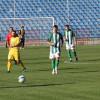 Liga a IV-a la fotbal - CAO Oradea, înfrântă în derby-ul etapei