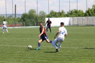 FRF a fixat datele ediţiei 2019-2020 - Liga a II-a va începe în 3 august