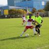Liga a IV-a - CS Diosig şi Beiuşul, implicate în derby-ul etapei