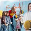 """Lansarea va avea loc la Şcoala Gimnazială nr. 1 din Diosig - Ana-Maria Brânză lansează cartea """"En Garde"""""""