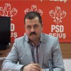 Colegiul uninominal nr. 5 Ceica, deputatul Gheorghe Bogdan - Bilanț la final de mandat