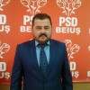 Agenda politică - Deputatul Bogdan vrea eliminarea redevenţei la apa geotermală