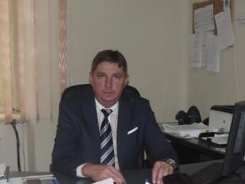 Bihor: Proiectul ROSE - optimism înainte de final