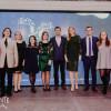 Bihorenii, invitați să facă nominalizări - Gala Comunității Bihorene