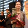 DASO a premiat cei mai activi orădeni din domeniul social - Gala Voluntarilor 2019