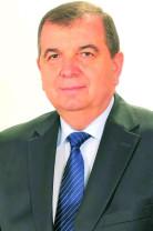 Agenda politică - Pilonul II, jaf la drumul mare