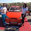 Orădeanul Marius Gabriel Bocra, premiat la Câmpia Turzii - Competiția Transilvania Drag Race