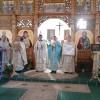 Sărbătoarea Sfinţilor Trei Ierarhi - Hramul Bisericii din Beiuș