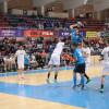 CSM Oradea are program precompetițional - Handbaliștii și-au stabilit amicalele