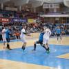 Universitatea Cluj – CSM Oradea 28-24 - Eșec neașteptat pentru handbaliști