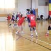 CSU Oradea – Minaur 2 Baia Mare - Ultimul joc acasă pentru handbaliste