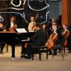 Miercuri și joi, la Filarmonică - Orădenii, invitați să celebreze iubirea