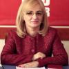 Adelina Coste, consilier juridic, expert în proiecte europene, vrea să fie deputat PSD de Bihor
