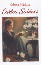 Dialoguri, interviuri, amintiri şi evocări - Cartea Sabinei