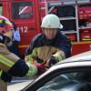 Recrutări pentru Şcoala de Subofiţeri de Pompieri şi Protecţie Civilă - Alătură-te pompierilor militari