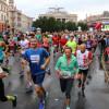 Oradea City Running Day la a VII-a ediție - Sute de atleţi în concurs