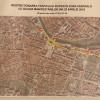 Manifestările dedicate Centenarului Eliberării - Oradea Mare la ceas de  sărbătoare