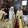 Pentru mărturisitorii Ortodoxiei din vestul țării - Un frumos dar duhovnicesc