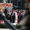100 de ani de la Marea Unire - Oradea în sărbătoare