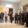 Perenitatea artei populare în Basarabia şi Crişana - O expoziţie eveniment la Muzeul Ţării Crişurilor