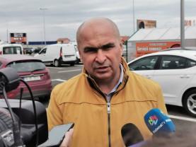 Majoritate covârșitoare în Oradea și CJ Bihor - Prima declarație a lui Ilie Bolojan