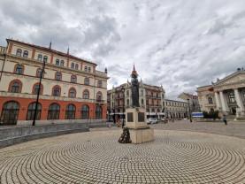 Destinaţia anului 2021 – Oradea şi alte cinci oraşe şi regiuni din România, în finală