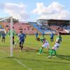 Derby dezechilibrat în Liga a V-a - CAO a surclasat Dinamo!