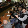 Dezbaterea pe marginea putorii care invadează săptămânal Oradea - La capătul răbdării!