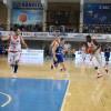 S-au stabilit selecţionatele la All Star Game - CSM CSU Oradea are patru reprezentanţi