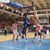 CSM CSU Oradea - Muratbey Usak - Campionii reiau parcursul european