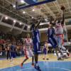 """CSM CSU Oradea – Kataja Basket 101-91 - Final fabulos în """"meciul săptămânii"""""""