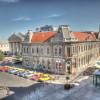 Regulamentul Local de Urbanism din Oradea - În dezbatere publică